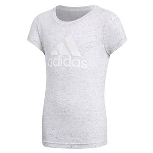 YG Winner - T-shirt pour fille