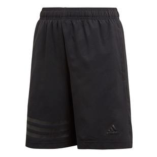 Brand Jr - Short d'entraînement pour garçon