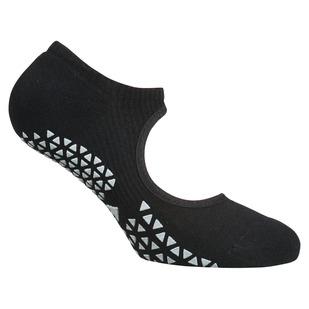 TN-CHY - Women's Yoga Socks