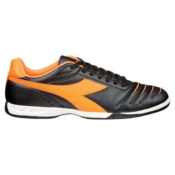 Cattura - Chaussures de soccer pour adulte