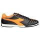 Cattura - Chaussures de soccer pour adulte - 0