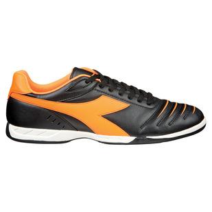 Cattura - Junior Soccer Shoes