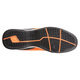 Cattura - Junior Soccer Shoes  - 1