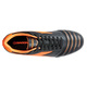 Cattura - Junior Soccer Shoes  - 2