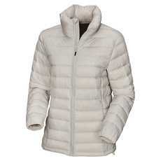 Swan - Women's Down Insulated Jacket