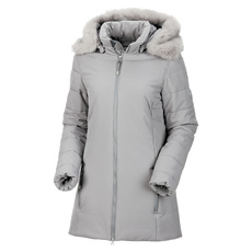 Argo - Women's Insulated Jacket
