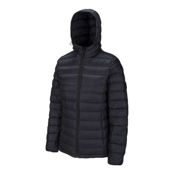 f4b2297e92 MCKINLEY Tarella - Women's Down Insulated Jacket