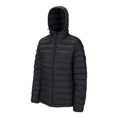 Tarella - Women's Down Insulated Jacket