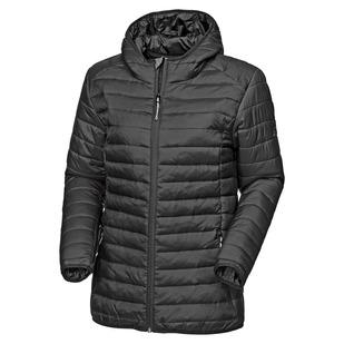 Tetlin ii - Women's Mid-Season Insulated Jacket