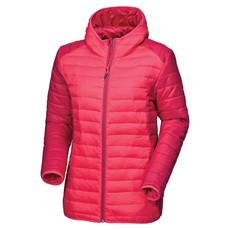 Tetlin ii - Women's Mid-Season Insulated Jacket