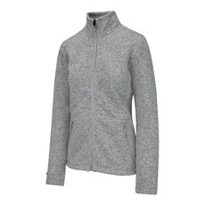 Rubin II - Women's Fleece Jacket