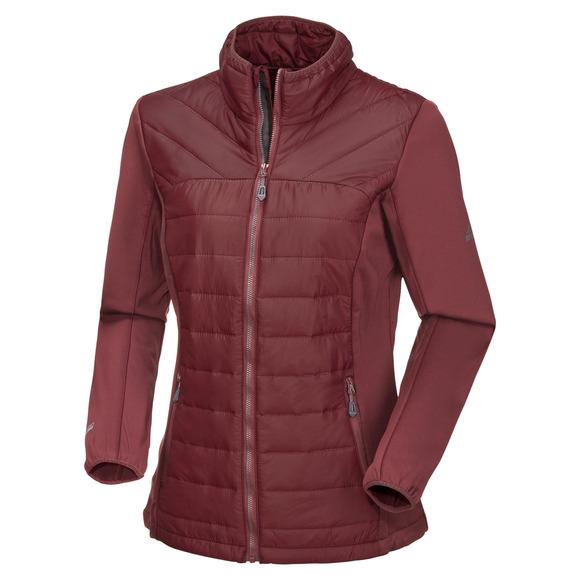 Ruby II - Women's Insulated Jacket