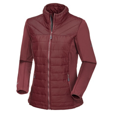 Ruby II - Women's Insulated Jacket