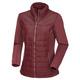 Ruby II - Women's Insulated Jacket - 0