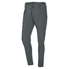 Elsa - Women's Softshell Pants