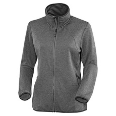 Roto II - Women's Stretch Fleece Jacket