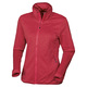 Roto II - Women's Stretch Fleece Jacket - 0