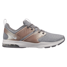 Air Bella TR Premium - Women's Training Shoes