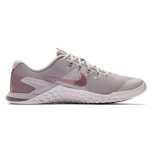 NIKE Metcon 4 LM - Women s Training Shoes  6f075c99505