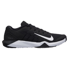 Retaliation Trainer 2 - Men's Training Shoes