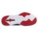 Retaliation Trainer 2 - Men's Training Shoes    - 1