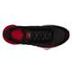 Retaliation Trainer 2 - Men's Training Shoes    - 2