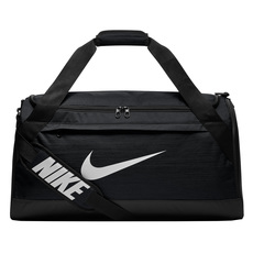 BRSLA  (Medium) - Duffle Bag