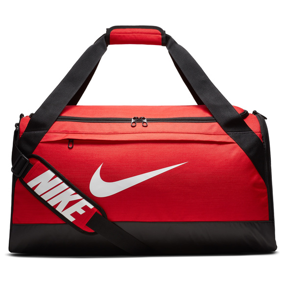 NIKE Brasilia (Medium) - Duffle Bag  8cba5647dac16