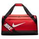 Brasilia (Medium) - Duffle Bag - 0