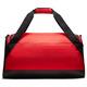 Brasilia (Medium) - Duffle Bag - 1