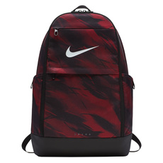 Brasilia (Extra Large) - Backpack