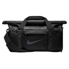 Vapor Speed (Small) - Duffle Bag