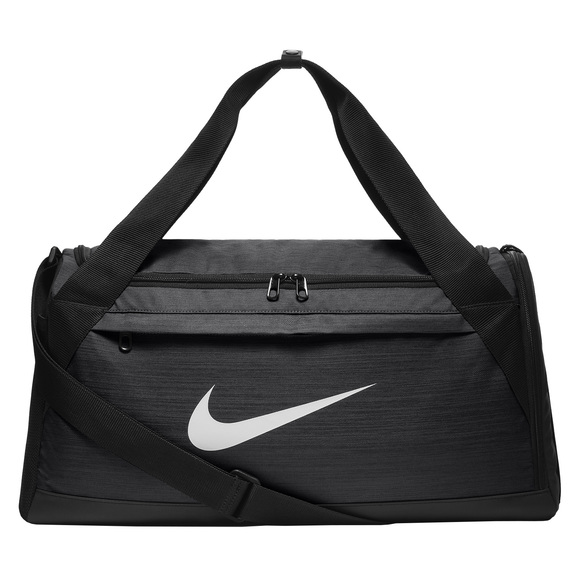 NIKE BRSLA (Small) - Duffle Bag  204027b72184b