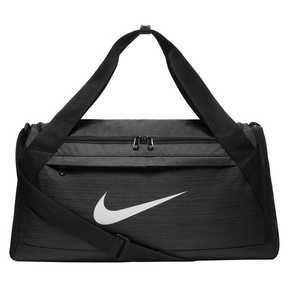NIKE BRSLA (Small) - Duffle Bag  852539df93416