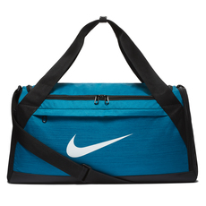 Brasilia (Small) - Duffle Bag
