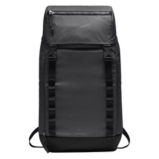 Vapor Speed 2.0 - Backpack