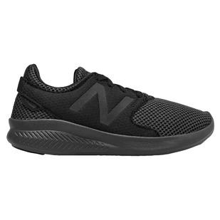 KJCSTTBY Jr - Chaussures athlétiques pour junior