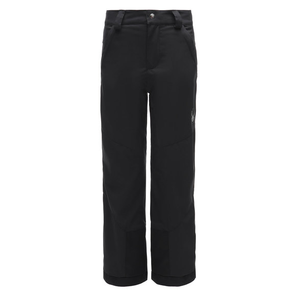 Vixen Regular Jr - Junior Insulated Pants
