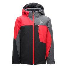 Ambush Jr - Boys' Winter Jacket