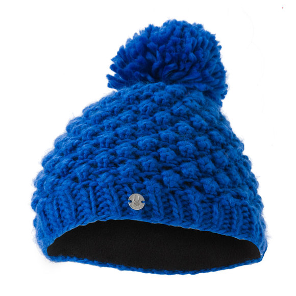 BRRR Berry Jr - Junior Tuque