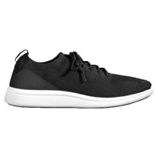 Swift - Chaussures mode pour femme