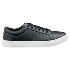 Bricken - Men's Fashion Shoes