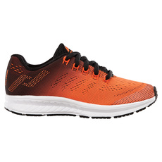 Oz Pro 2.0 (GS) Jr - Junior Athletic Shoes