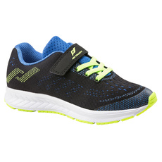 Oz Pro 2.0 (PS) Jr - Kids' Athletic Shoes