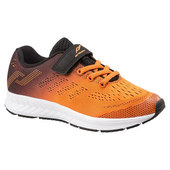 Touch Enfant Pro Oz 0psJr Athlétiques 2 Chaussures Pour XiuwZTlOPk