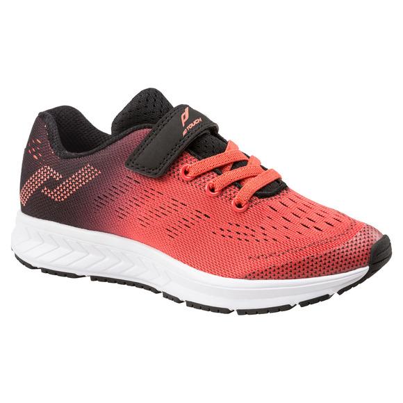 Oz Pro 2.0 (PS) Jr - Kids' Athletic Shoes