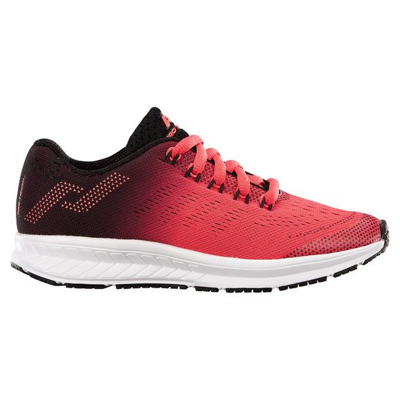 Oz Pro 2.0 (GS) Jr - Junior Athletic Shoes