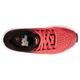 Oz Pro 2.0 (GS) Jr - Junior Athletic Shoes  - 2