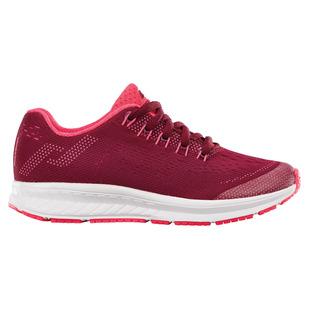 Oz Pro 2.0 (GS) Jr - Chaussures athlétiques pour junior