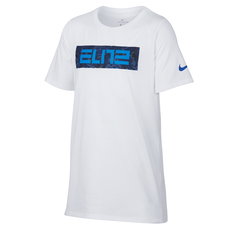 Dry Elite Jr - Junior T-Shirt